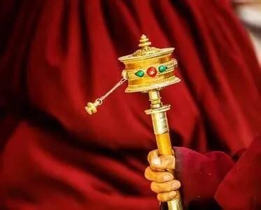 佛慧法师:借星矢的坚持来谈一谈佛弟子的精进之道