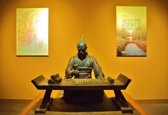 中华道学百问丨炼丹最早的产物在何时?