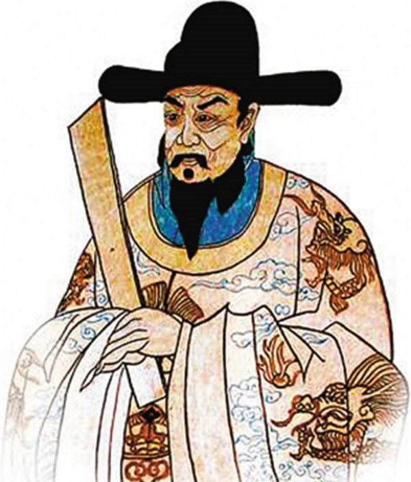 强力反腐!看雍正皇帝怎么做?