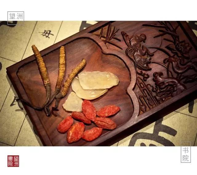 从《v网页网页》中的药引子说起鱼丸笔记斗鱼怎么送图片