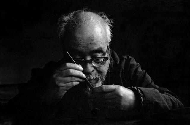 冯友兰论蔡元培:君子的人格与气象 极大地震撼了他