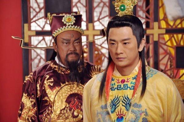 宋朝士大夫为什么敢与皇帝较劲?