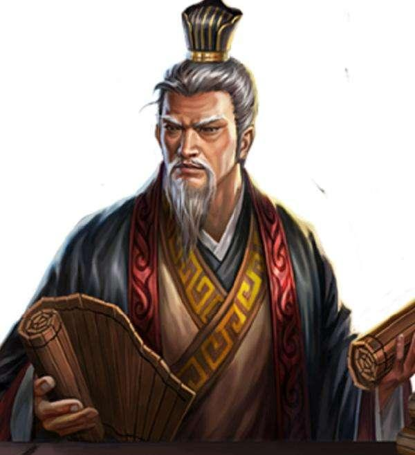 谁能解释秦始皇身世?妇产科阿姨强过历史专家