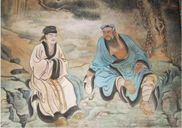 恭贺吕祖圣诞千秋:历代显应,慈心度人