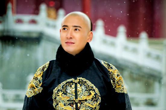 揭秘摄政王多尔衮到底是个什么样的人呢?