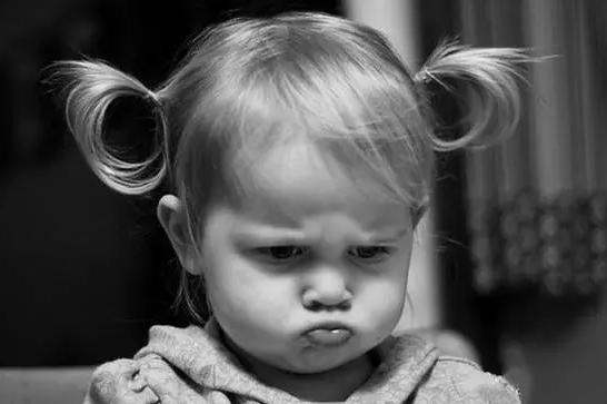 面对不喜欢的人和事 除了生气还能做什么?