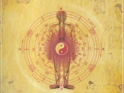 """一口气读懂""""阴阳"""" 天地间最大的学问 人生最高的原理"""