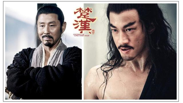 鸿门宴揭秘:汉王刘邦为何要赴史上第一饭局?