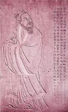 刨根问底:从蜀族原始宗教开始聊青城山蜀道教文化