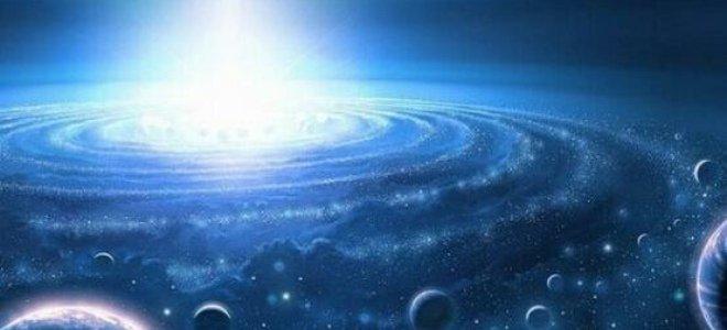 高僧解读:为何科学研究总也达不到佛的智慧