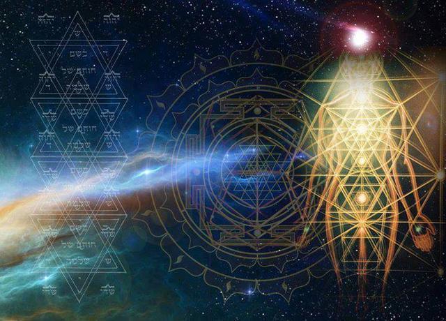 人死之后就是鬼?在佛教的轮回观中不成立