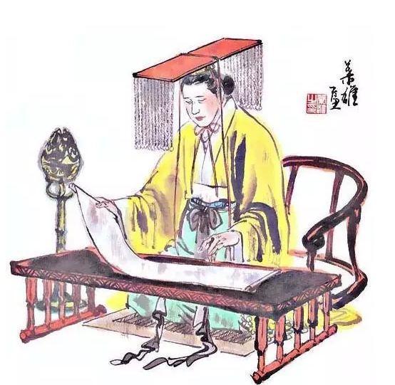 他是三国时期言无不中的预言大师 助曹操勇夺天下