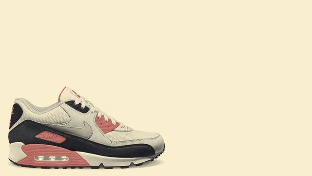 鞋(资料图)