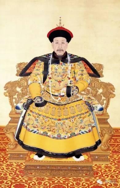 良渚文化的玉钺和中国古代皇权象征的来源图片