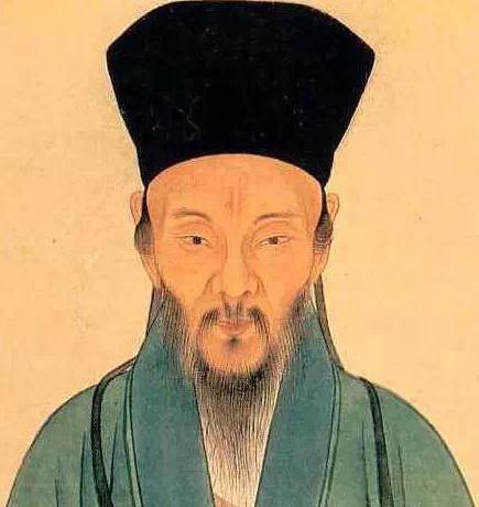 """王阳明对道教养生的""""爱""""与""""恨"""""""