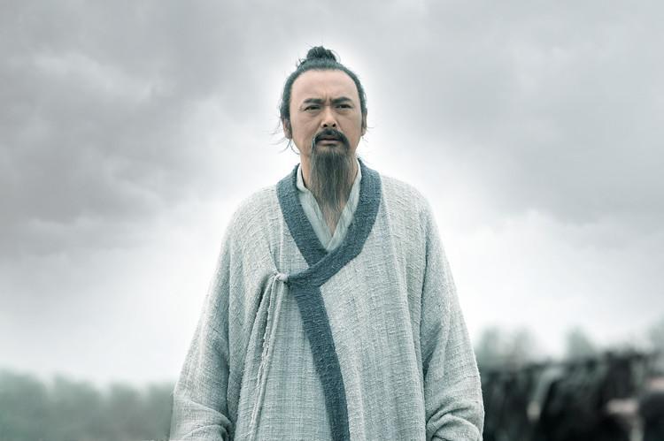 孔子本是商王室后裔 为何会沦为鲁国?#23380;澹?></a><div class=
