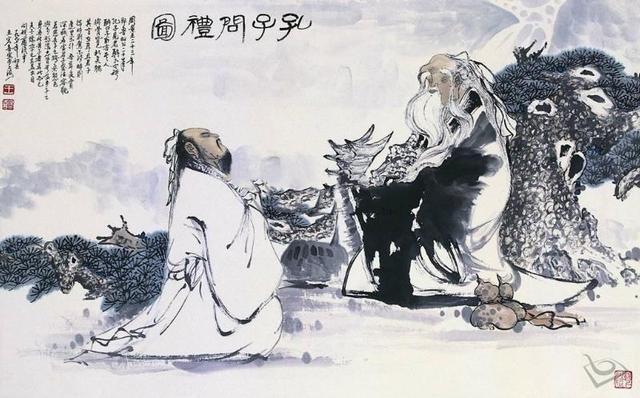 儒学在今天:人生就是一场修行丨参赛作品