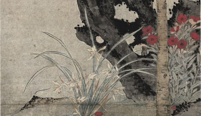 龙文鞭影丨孟母三迁:环境对人成长过程中的影响