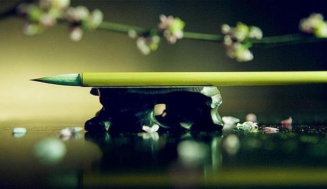 读经明义丨《春秋》:通达权变 救危除患