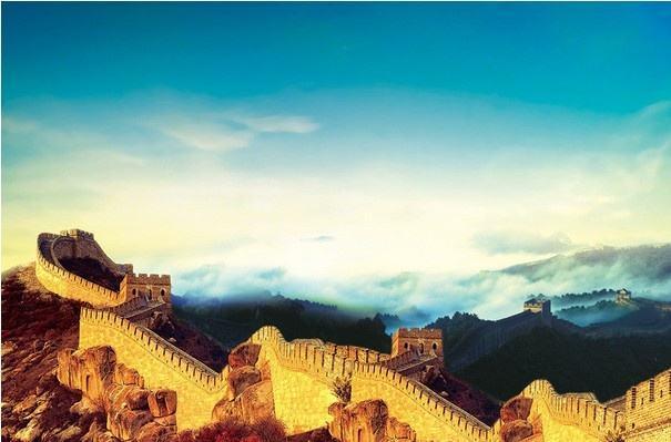 """中华道学百问丨为什么说""""中华文化已沉睡百年""""呢?"""
