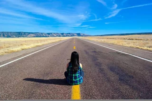 钱穆:人生三路向