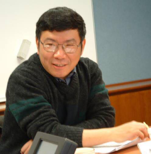 杭州佛学院2018年研究生招生简章