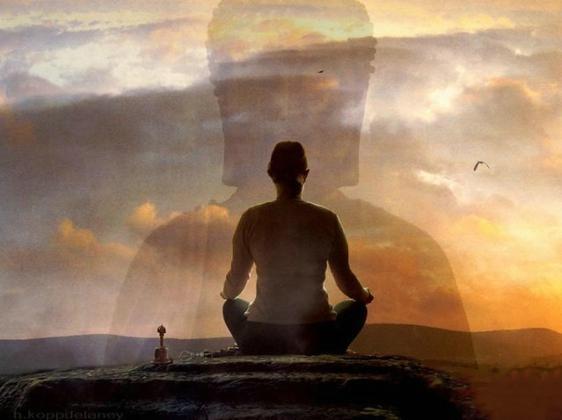 怎么才能获得神奇的宗教体验呢?