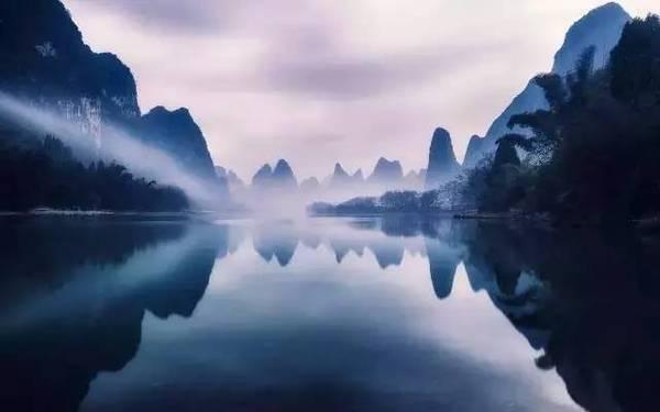 王阳明:开挂的人生从为自己负责开始