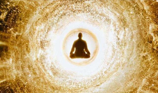 在佛菩萨的境界中 还有善恶之分吗?
