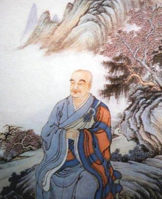 禅门法眼宗第三祖永明禅师是怎样一位祖师?