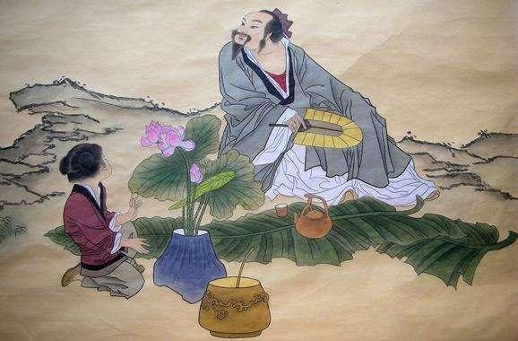 中华道学百问丨宋代著名道医及其贡献主要有哪些?