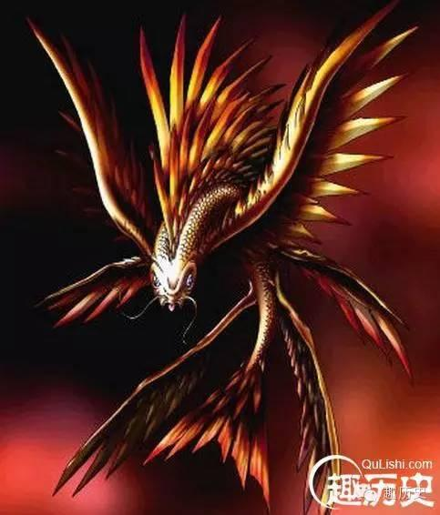 鲲鹏 北冥有鱼,其名为鲲,鲲之大,不知其几千里也;化而为鸟,其名为鹏