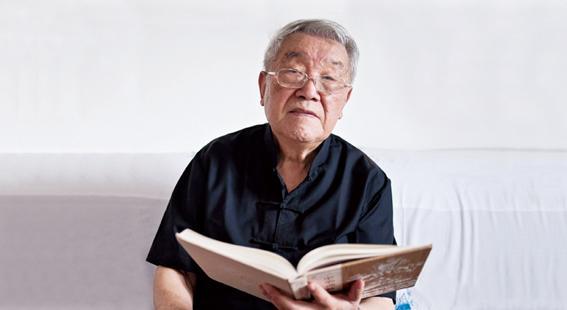 著名藏学家王尧先生逝世 享年87岁