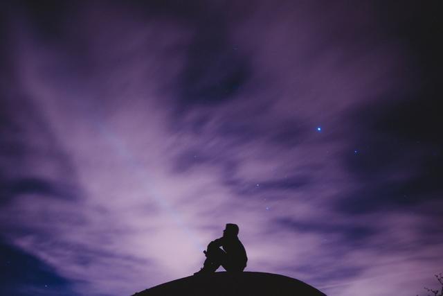 弘道读经会丨除欲究本:享祸受罪出本心,善养情性才无苦