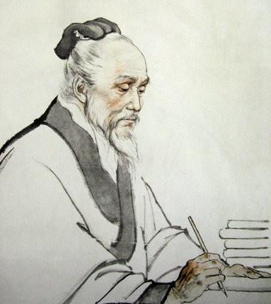 中华道学百问丨唐代著名道医及其贡献主要有哪些?