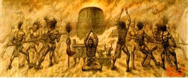 中华道学百问丨道教炼丹思想是在什么意识下产生的?