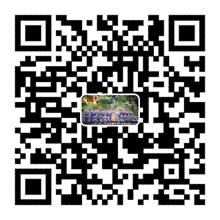 2018年天台山慈恩寺 全年禅修班次预告