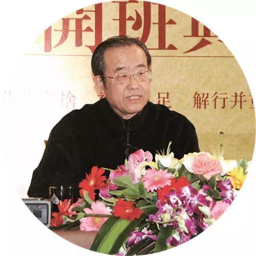 多闻多思系列学术公益讲座:佛教音乐——中外交流的津梁