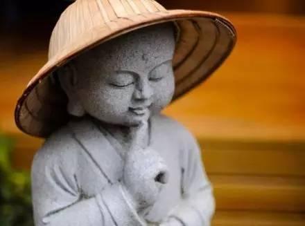 印光大师:学佛人容易犯哪些大妄语罪?