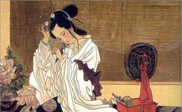 葛洪之妻鲍仙姑,原是史上第一位女艾灸家