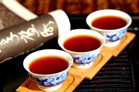 """佛茶:禅寺中的""""礼法之茶"""""""