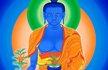 佛是大医王 佛法可以治疗各种身心疾病吗?