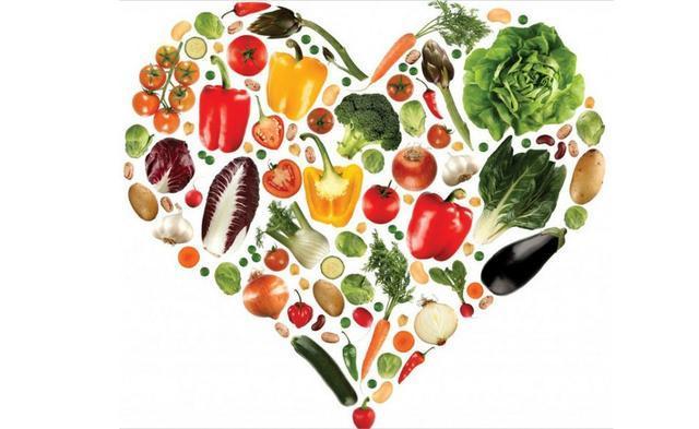 吃素的理由 原来并不像想象中那么简单