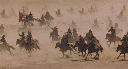 中华道学百问丨 为什么在两宋及金时期道教派别纷呈出现?