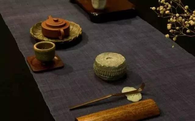 曾国藩的兴家三法:勤、敬、和