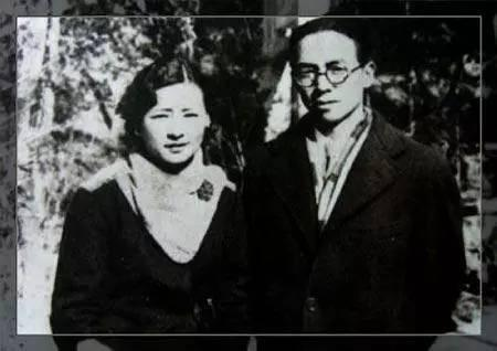 中国近代史上最成功的爹:一门三院士 九子皆才俊