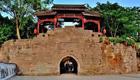 山城重庆的12座古镇