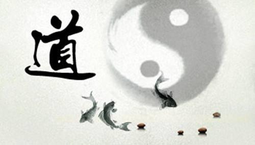 《驻云飞》(十五)丨咽津纳气与采日月精华,这些道法与丹道修真无关
