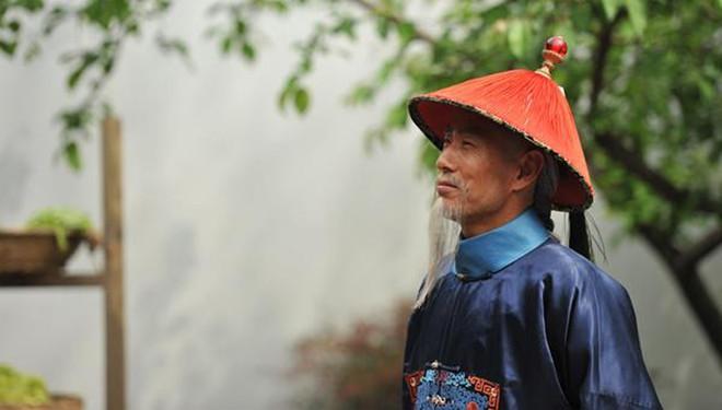 """《于成龙》里的习习儒风:""""一代廉吏""""的七大儒家解读"""