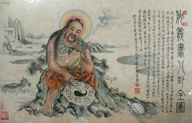 """中华道学百问丨中国最早的医学实践者——""""巫""""指的是什么?"""